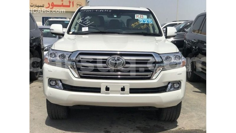 Big with watermark toyota land cruiser barh el gazel import dubai 3526
