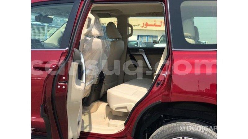 Big with watermark toyota prado barh el gazel import dubai 3541