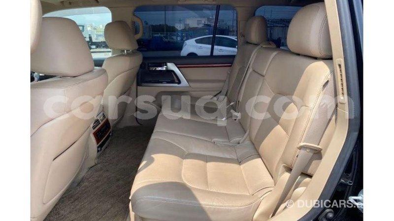 Big with watermark toyota land cruiser barh el gazel import dubai 3546