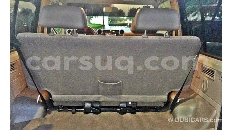 Big with watermark toyota land cruiser barh el gazel import dubai 3553
