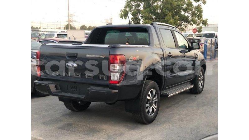 Big with watermark ford ranger barh el gazel import dubai 3580