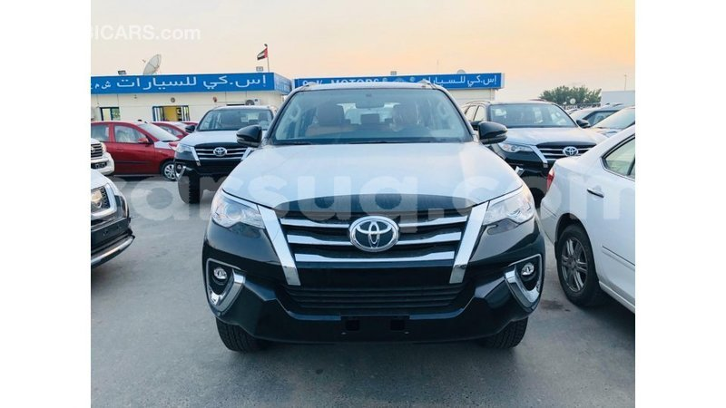 Big with watermark toyota fortuner barh el gazel import dubai 3601