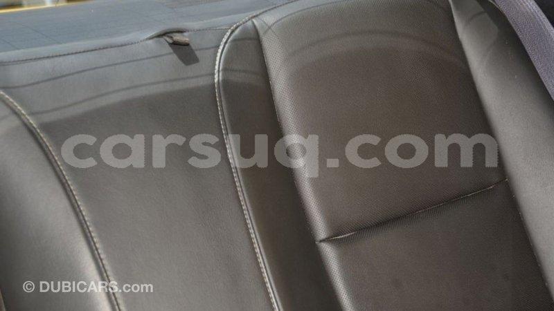 Big with watermark chevrolet camaro barh el gazel import dubai 3613