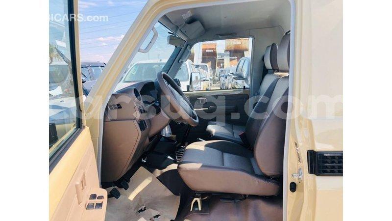Big with watermark toyota land cruiser barh el gazel import dubai 3629
