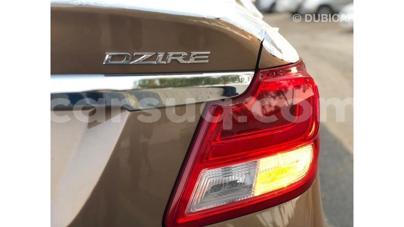 Big with watermark suzuki crv barh el gazel import dubai 3695