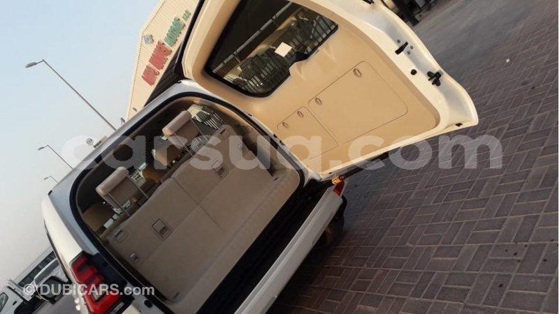 Big with watermark toyota prado barh el gazel import dubai 3787