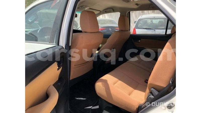 Big with watermark toyota fortuner barh el gazel import dubai 3837