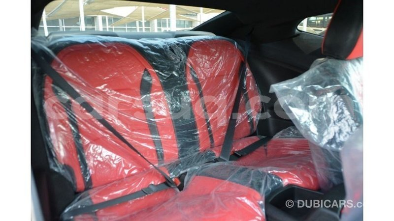 Big with watermark chevrolet camaro barh el gazel import dubai 3841