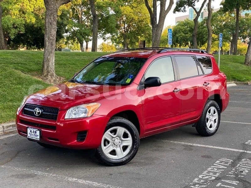 Big with watermark toyota rav4 guera region mongo 3846
