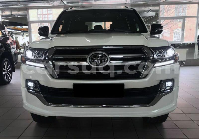 Big with watermark toyota land cruiser ouaddai am dam 3847