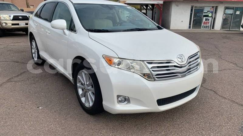 Big with watermark toyota venza tandjile benoy 3869