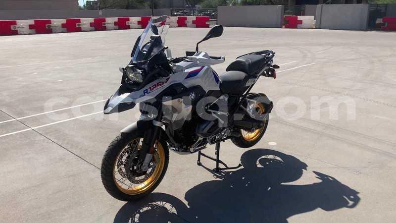 Big with watermark bmw r1200gs adventure chari baguirmi n djamena 3909