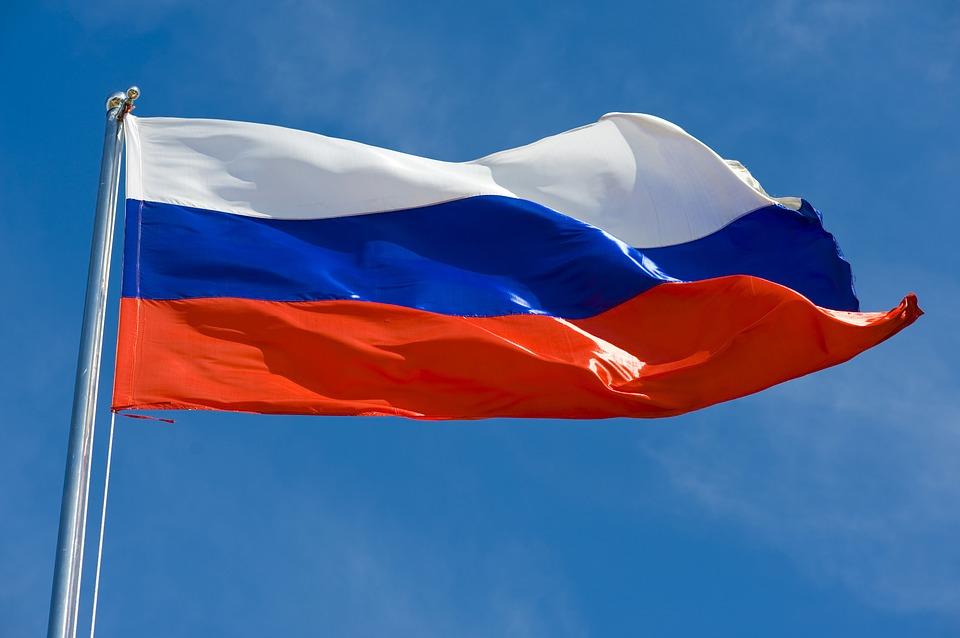 The flagpole 2877540 960 720